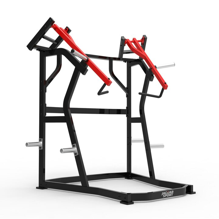Standing Multi-Functional Comprehensive Training Rubicon82 JS82021
