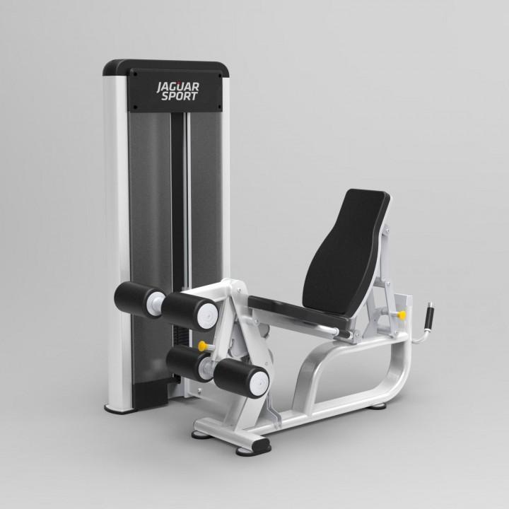 Разгибание-сгибание ног Combo52 JS-5209