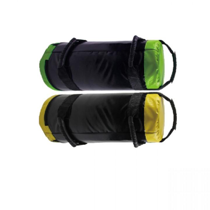 Силовой мешок JAGUAR-SPORT 5-25 кг