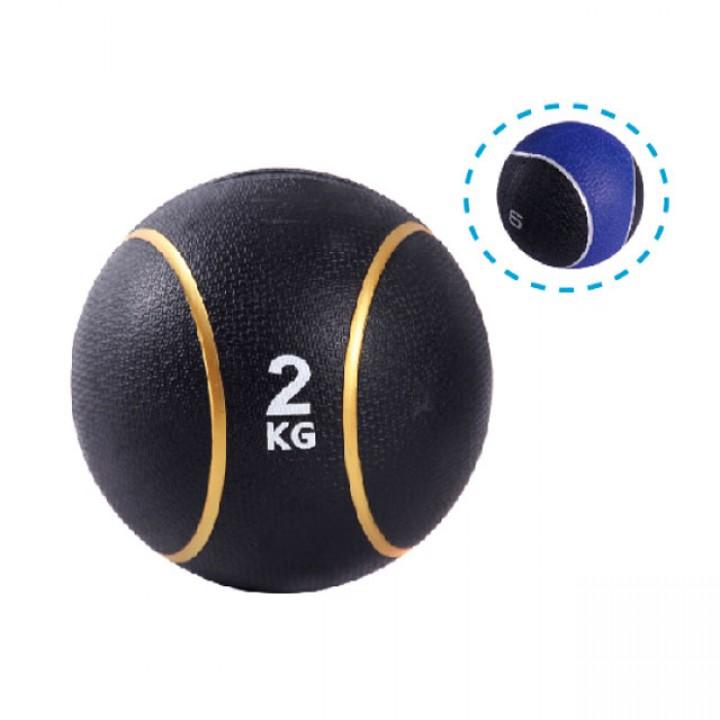 Медицинбол JAGUAR-SPORT 1-10 кг
