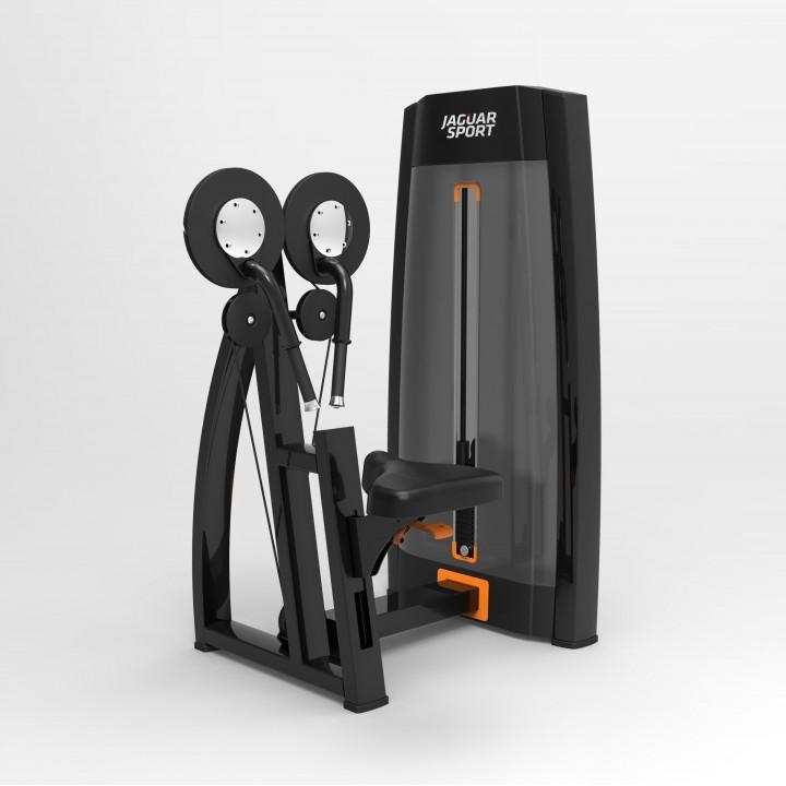 Тренажер для мышц груди JAGUAR-SPORT JS7308