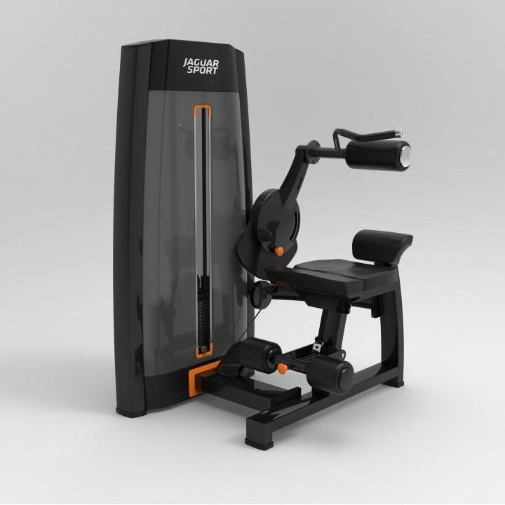 Пресс-машина для верхней части пресса Elite73 JS7318