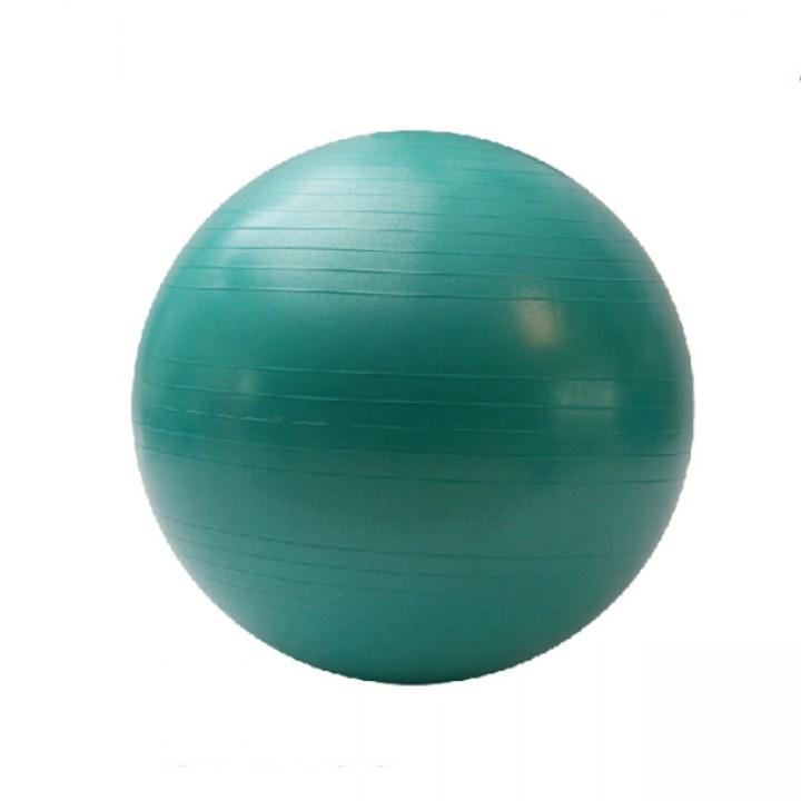 Гимнастический мяч антивзрыв JAGUAR-SPORT 45-85 см