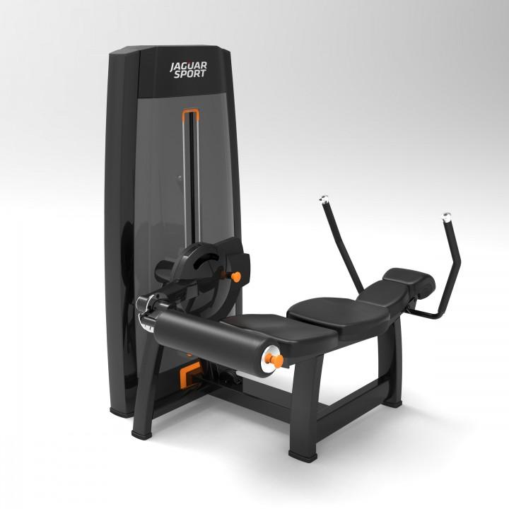 Пресс-машина для нижней части пресса Elite73 JS7318A