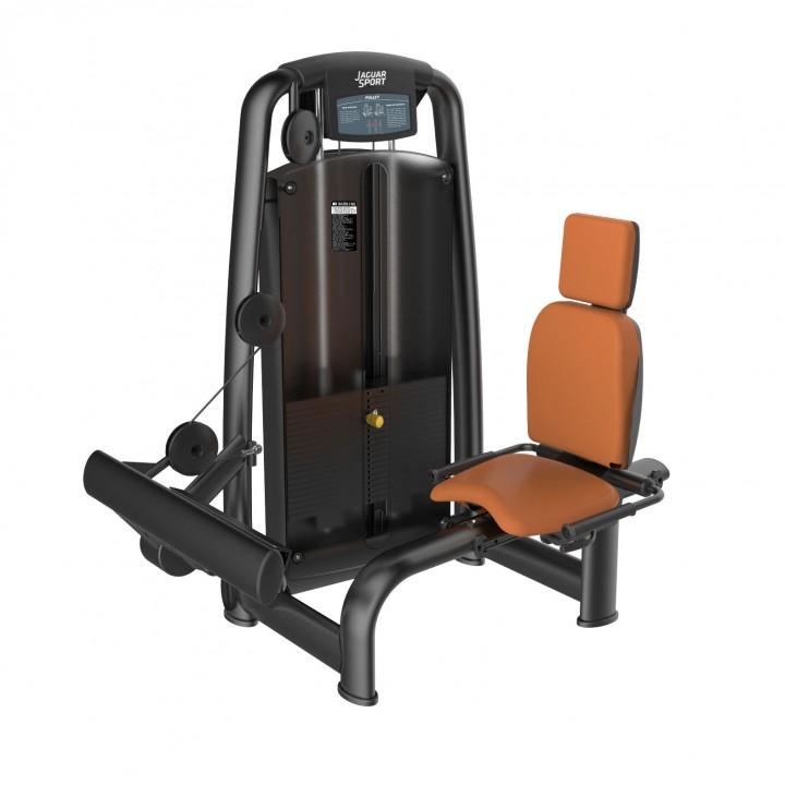 Икроножные сидя JAGUAR-SPORT LD-7060